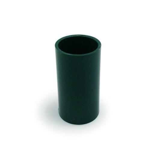 PVC weak current shielding / External connector