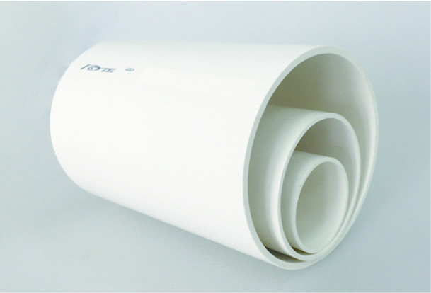 PVC 排水/家装专用排水管/标准型