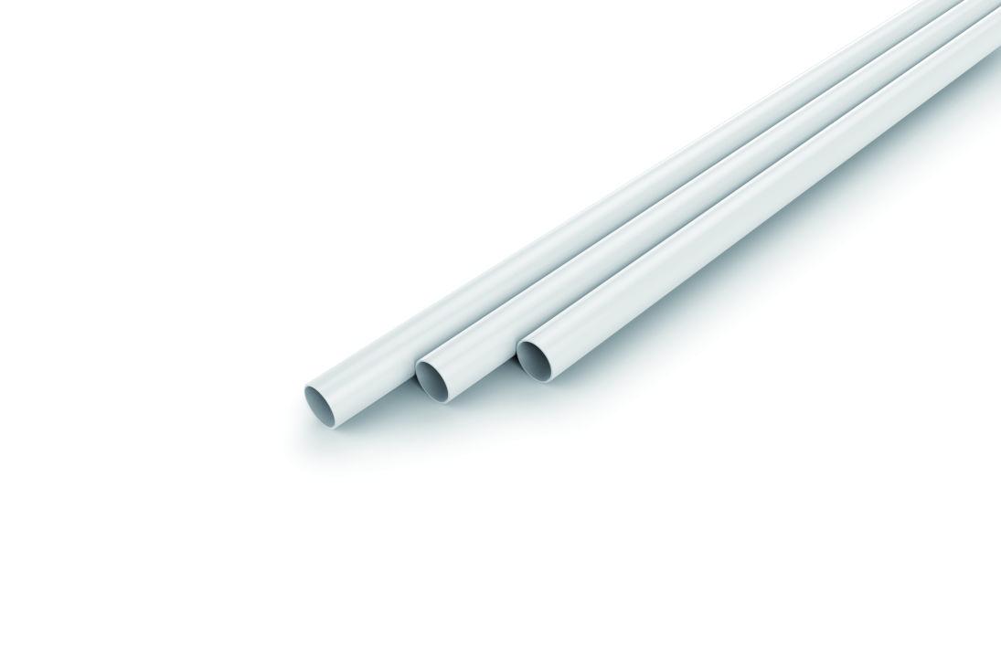 PVC电工/重型电工套管