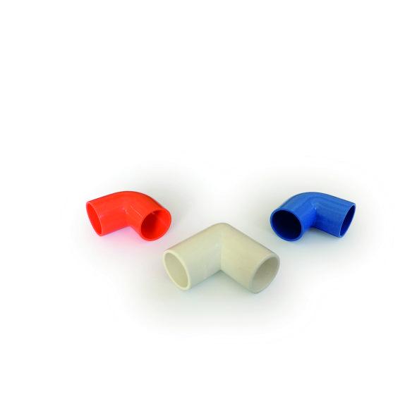 PVC电工/角弯